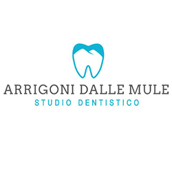 Studio Dentistico Arrigoni - Dalle Mule