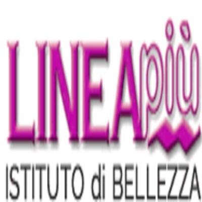 Istituto di Bellezza Linea Più - Istituti di bellezza Novara