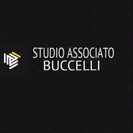 Studio Associato Buccelli - Consulenza del lavoro Ravenna