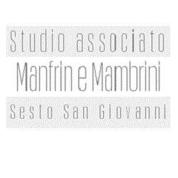 Studio Associato Manfrin Mambrini - Consulenza amministrativa, fiscale e tributaria Sesto San Giovanni