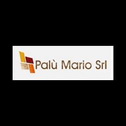 Palu' Mario Srl - Componenti D'Arredo - Arredamenti - produzione e ingrosso Sacile