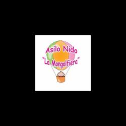 Asilo Nido La Mongolfiera
