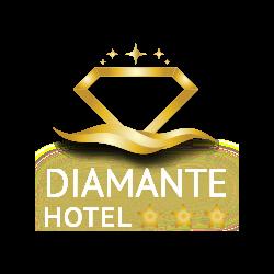 Hotel Diamante - Alberghi Cattolica