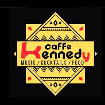 Bar Pub Caffe' Kennedy - Bar e caffe' Bellaria-Igea Marina