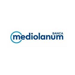 Consorzio Mediolanum Cesena - Investimenti - promotori finanziari Cesena