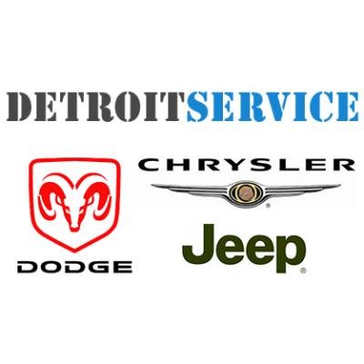 Detroit Service - Elettrauto - officine riparazione Verona