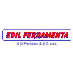 Edil Ferramenta di Francesco - Edilizia - materiali Riesi