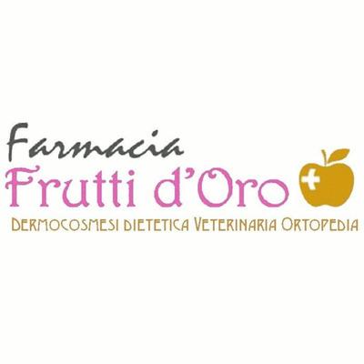 Farmacia Frutti D'Oro