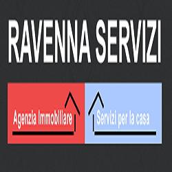 Agenzia Immobiliare Ravenna Servizi - Agenzie immobiliari Ravenna