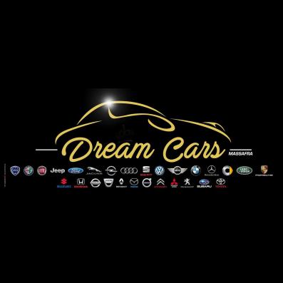 Dream Cars - Automobili - commercio Massafra