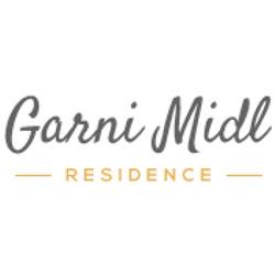 Garni Midl - Bed & breakfast Laives