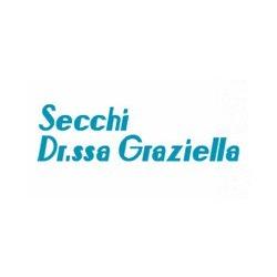 Secchi Dr.ssa Graziella - Medici specialisti - ostetricia e ginecologia Cagliari