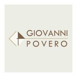 Giovanni Povero - Cioccolato e cacao Lecce