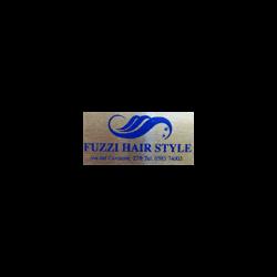 Parrucchiere Fuzzi Hair Style - Carrara, Via del Cavatore, 27