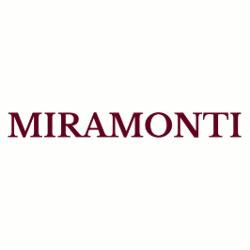 Albergo Miramonti - Alberghi Potenza
