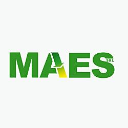 Maes s.r.l.