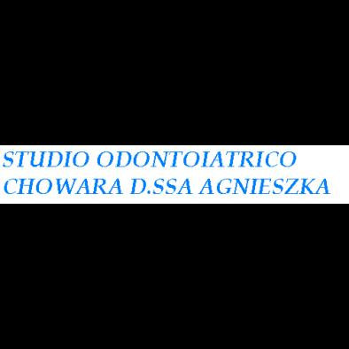 Studio Odontoiatrico Chowara Dott.ssa Agnieszka - Dentisti medici chirurghi ed odontoiatri Roma