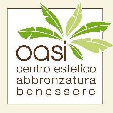 Centro Estetico Oasi - Istituti di bellezza Colle Umberto