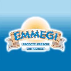Emmegi Sas - Paste alimentari - produzione e ingrosso Rimini