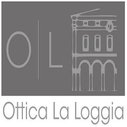 Ottica La Loggia - Negozio Greenvision - Ottica, lenti a contatto ed occhiali - vendita al dettaglio Montebelluna