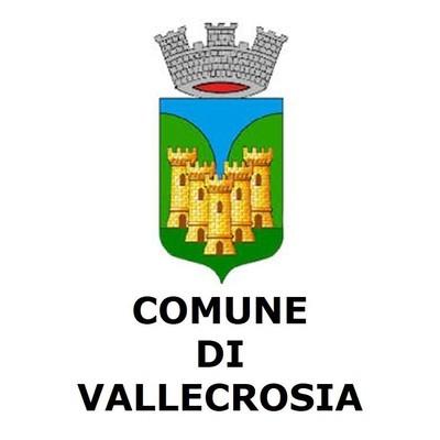 Comune di Vallecrosia - Comune e servizi comunali Vallecrosia