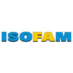 Isofam - Carrozzerie autoveicoli industriali e speciali Venezia