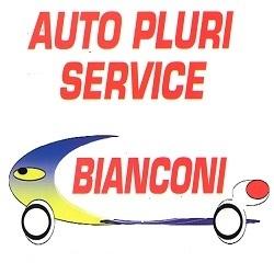 Auto Pluri Service Carrozzeria Bianconi