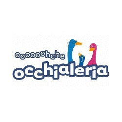 Ottica Occhialeria S.r.l. - Ottica, lenti a contatto ed occhiali - vendita al dettaglio Termoli