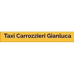 Taxi Carrozzieri Gianluca - Taxi Teramo