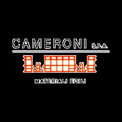 Cameroni - Materiali Edili - Serramenti ed infissi Novara