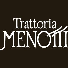 Trattoria Menotti - Ristoranti - trattorie ed osterie Soleschiano