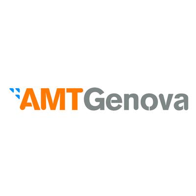 Amt - Azienda Mobilita' e Trasporti Spa - Comune e servizi comunali Genova