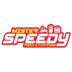 Mister Speedy Pizza e Fast Food - Pizzerie San Martino in Rio