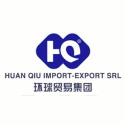 Huan Qiu Import-Export - Casalinghi Agrate Brianza