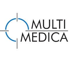 Multi Medica Studio Dentistico e Poliambulatorio - Dentisti medici chirurghi ed odontoiatri Camponogara