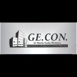 Ge.Con. - Amministrazioni immobiliari Massafra