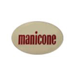 Manicone Pelletteria - Cartolerie Matera