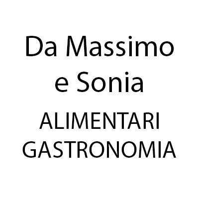 Da Massimo e Sonia - Alimentari - vendita al dettaglio Riccione