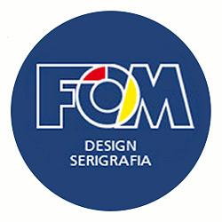 F.O.M. Design Serigrafia - Pubblicita' - articoli ed oggetti Riccione
