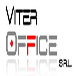 Viter Office Registratori di Cassa - Macchine ufficio - commercio, noleggio e riparazione Viterbo