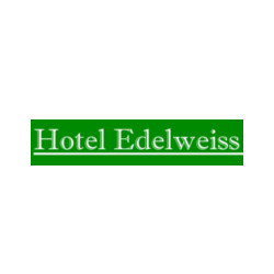 Hotel Edelweiss - Bed & breakfast Cervia