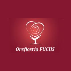 Oreficeria Fuchs - Gioiellerie e oreficerie - vendita al dettaglio Gorizia