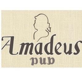 Amadeus Pub Birreria