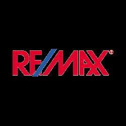 Remax Altoverbano - Agenzie immobiliari Germignaga