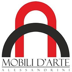 Mobili D' Arte S.r.l - Mobili - produzione e ingrosso Fermignano