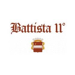 Battista II - Aziende agricole Latisana