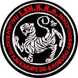 I.S.H.K.K.A. - Associazione Sportiva Dilettantistica - Palestre e fitness Meldola