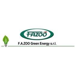 F.A.Zoo Green Energy - Zootecnia - prodotti Pesaro