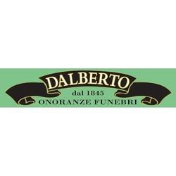 Onoranze Funebri Dalberto - Onoranze funebri Ivrea
