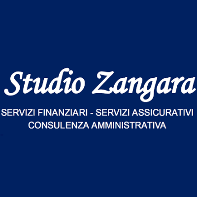 Studio Zangara - Consulenza amministrativa, fiscale e tributaria Marina di Ardore